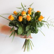 Bouquet Kerio